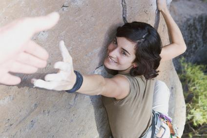 Mammut Klettergurt Zephir : Klettergurte infoseite bei kletterbude