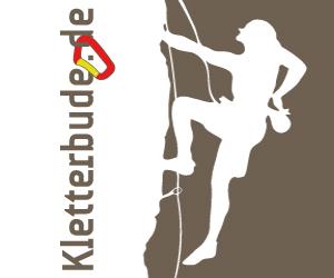 Kletterschuhe bei Kletterbude.de